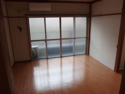 松和ビル / 3階 部屋画像2