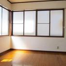 不動ハイツ / 207 部屋画像2