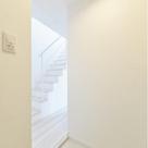 Kukai Terrace恵比寿 / 5階 部屋画像2
