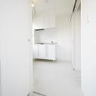 Kukai Terrace恵比寿 / 1階 部屋画像2