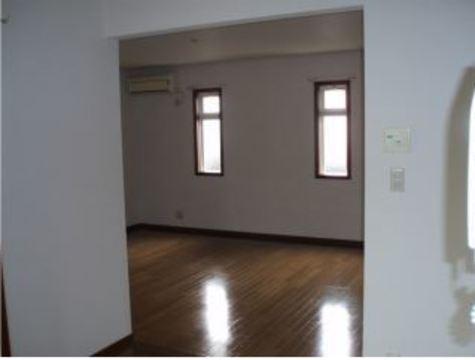 S&F COURT / 1階 部屋画像2