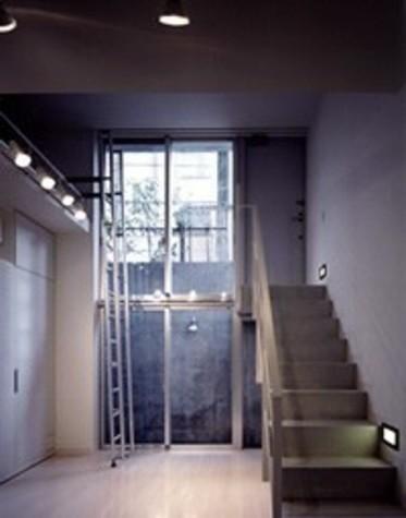 フレッグ自由が丘EL (緑が丘2) / 2階 部屋画像2