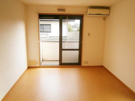 多摩川 5分マンション / 106 部屋画像2