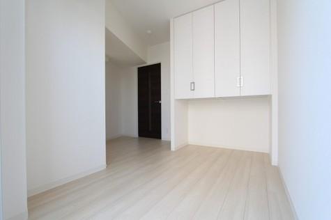 参考写真:洋室(8階・類似タイプ)