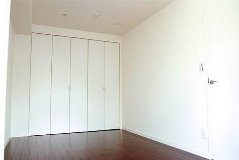 ステラメゾン白金台(旧パシフィックリビュー白金台) / 2階 部屋画像2