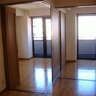 サントピア四谷 / 5階 部屋画像2