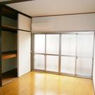 渡辺ハイツ / 202 部屋画像2
