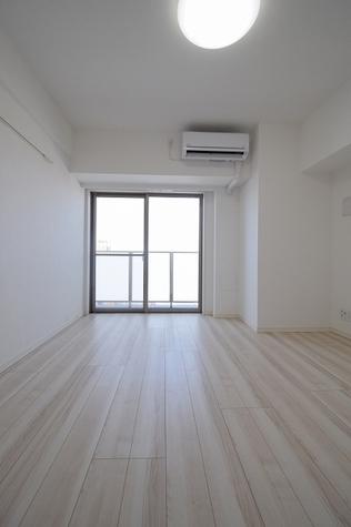 洋室7.2畳