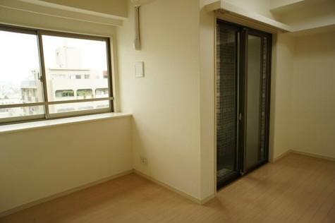 スペーシア新宿 / 7階 部屋画像2