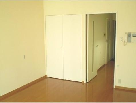 コンフォリア新宿御苑Ⅰ / 3階 部屋画像2