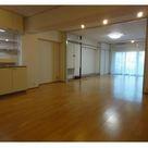 松風園コーポ / 1階 部屋画像2