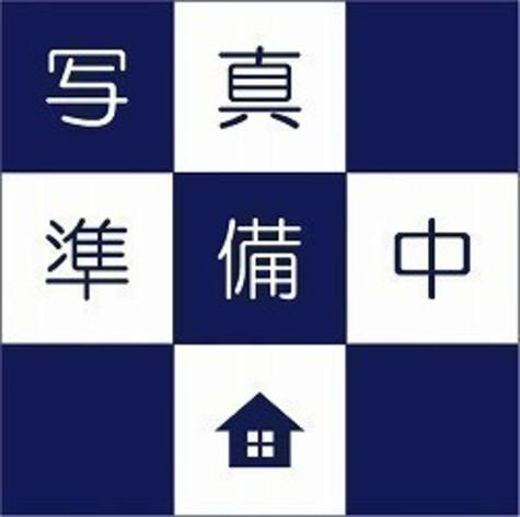 プレミアムキューブG西大井 / 3階 部屋画像2