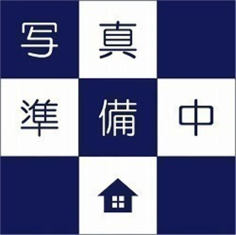 プレミアムキューブG西大井 / 4階 部屋画像2