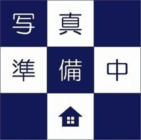 プレミアムキューブG西大井 / 8階 部屋画像2