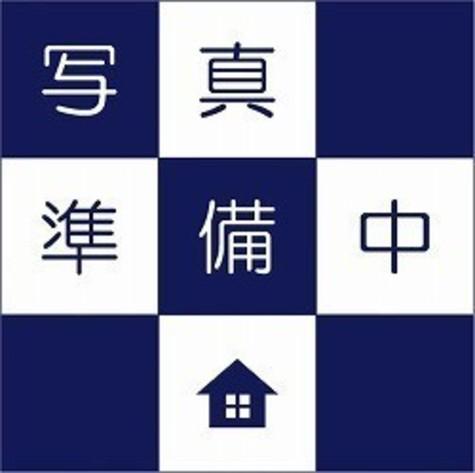 プレミアムキューブG西大井 / 9階 部屋画像2