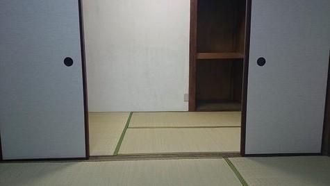 増田荘 / 2階 部屋画像2