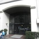新宿御苑ダイカンプラザ / 3階 部屋画像2