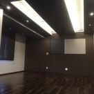 四谷曙橋ビル / 5階 部屋画像2