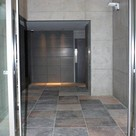 新宿区左門町13丁目13新築貸マンション 201502 / 13階 部屋画像2