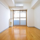 スカイコート神楽坂第2 / 5階 部屋画像2