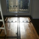 BoatHouse(ボートハウス) / 6階 部屋画像2