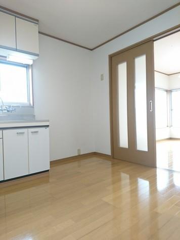 LASA5 / 2階 部屋画像2