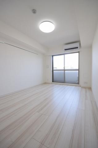 洋室7.5畳