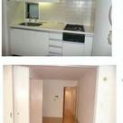 ライフェール新宿御苑North Side / 2階 部屋画像2