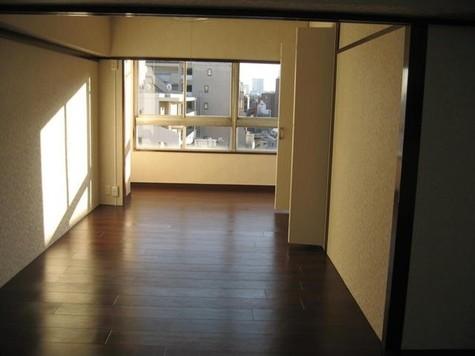 貝塚ビル / 602 部屋画像2