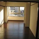 貝塚ビル / 6階 部屋画像2