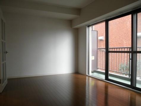 京王目黒マンション / 3階 部屋画像2