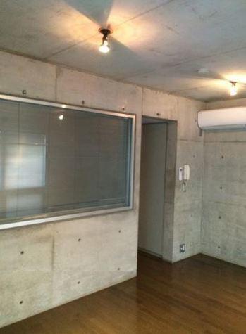 駒鳥アパートメント / 1階 部屋画像2