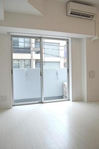 クレイシア新宿御苑前 / 10階 部屋画像2