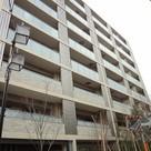 ザ・パークハウス 四谷若葉レジデンス / 2階 部屋画像2