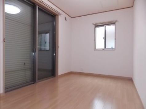 大田区中央8丁目戸建 / 1階 部屋画像2