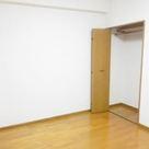 蒲田 4分マンション / 6階 部屋画像2