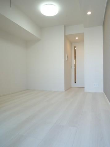 ルフォンプログレ三田 / 5階 部屋画像2