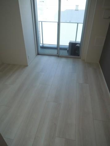 ルフォンプログレ三田 / 6階 部屋画像2