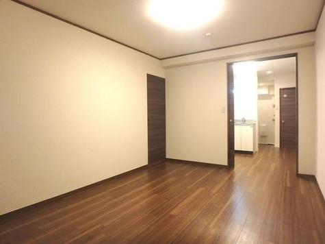 喜多マンション / 2階 部屋画像2