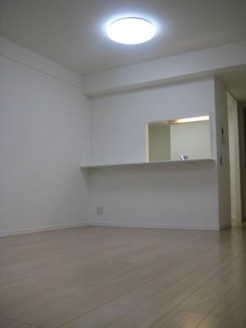 エクセレントスクエア宮崎台Ⅰ / 4階 部屋画像2