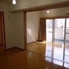 他号室の写真です。