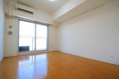 リクレイシア・コルテ川崎元木 / 6階 部屋画像2