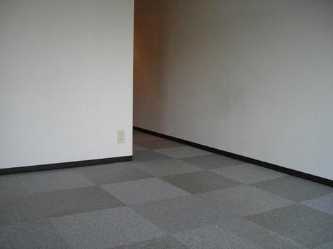 ピュアコートf / 3階 部屋画像2