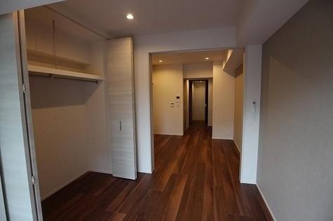 レーヴ半蔵門 / 402 部屋画像2