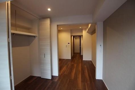 レーヴ半蔵門 / 6階 部屋画像2
