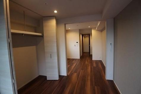 レーヴ半蔵門 / 12階 部屋画像2