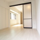オーベル渋谷DL / 2階 部屋画像2