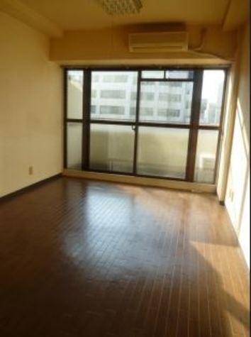 ダイアパレス芝大門 / 11階 部屋画像2