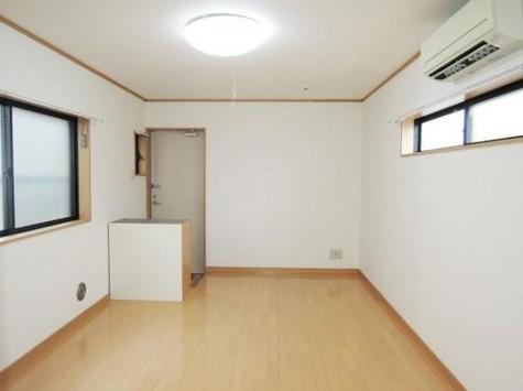 青木荘 / 1階 部屋画像2