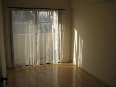 ラ・トゥール海岸 / 9階 部屋画像2